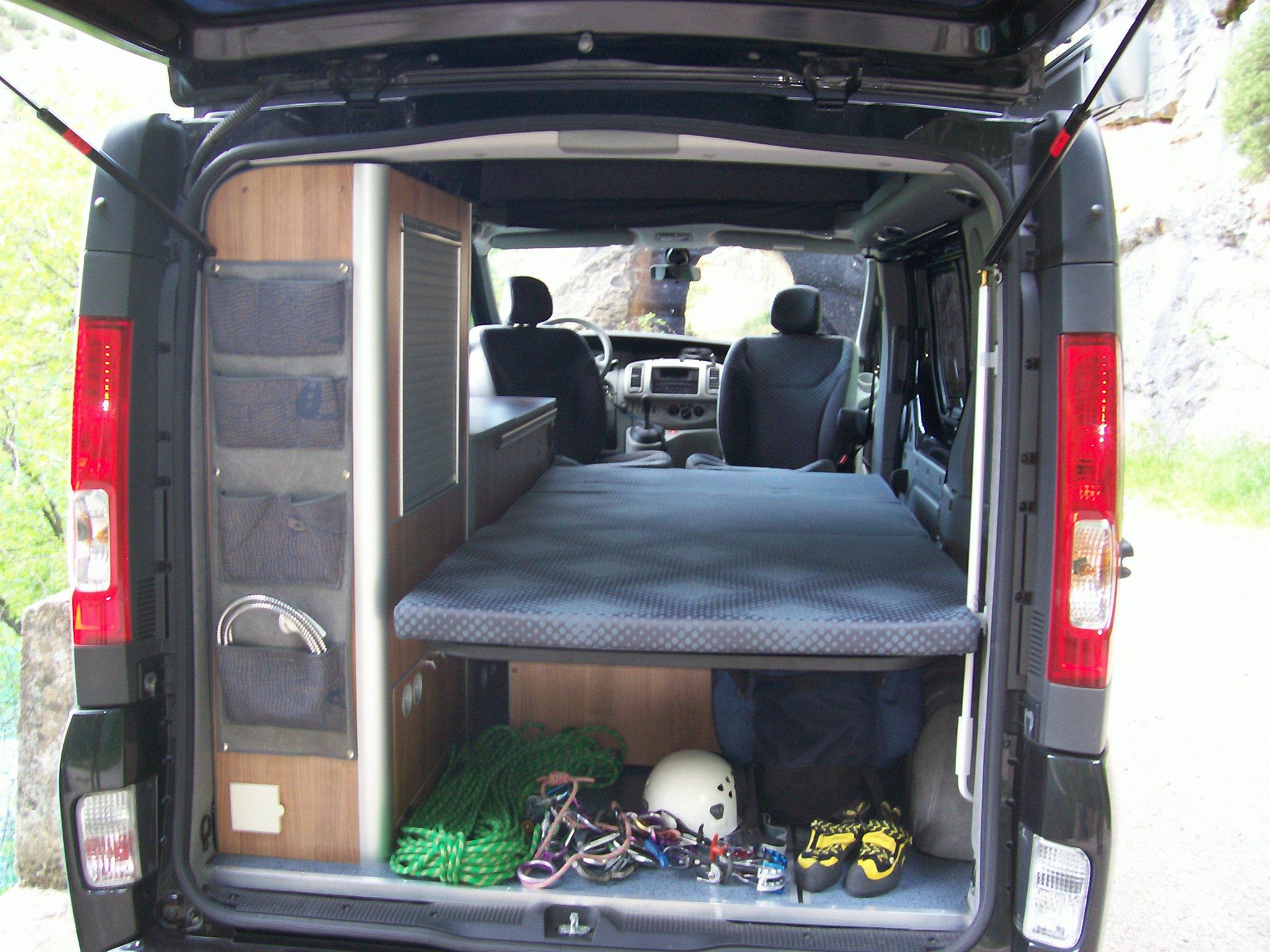 galer a trabajos equipamiento y legalizaci n veh culos. Black Bedroom Furniture Sets. Home Design Ideas